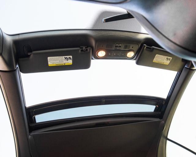 2012 Volkswagen Eos Komfort Burbank, CA 26