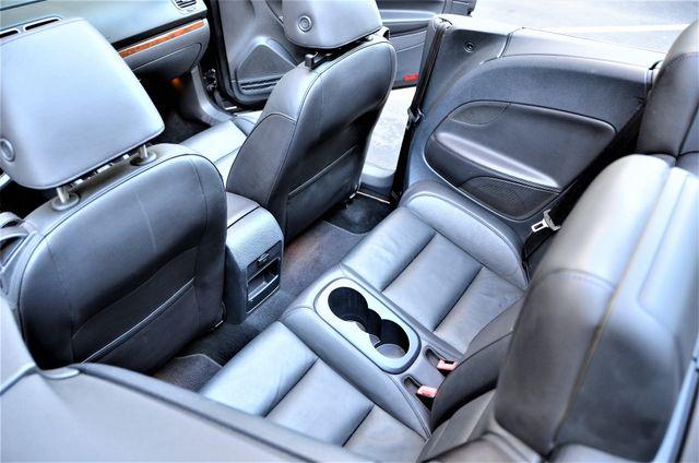 2012 Volkswagen Eos Executive in Reseda, CA, CA 91335