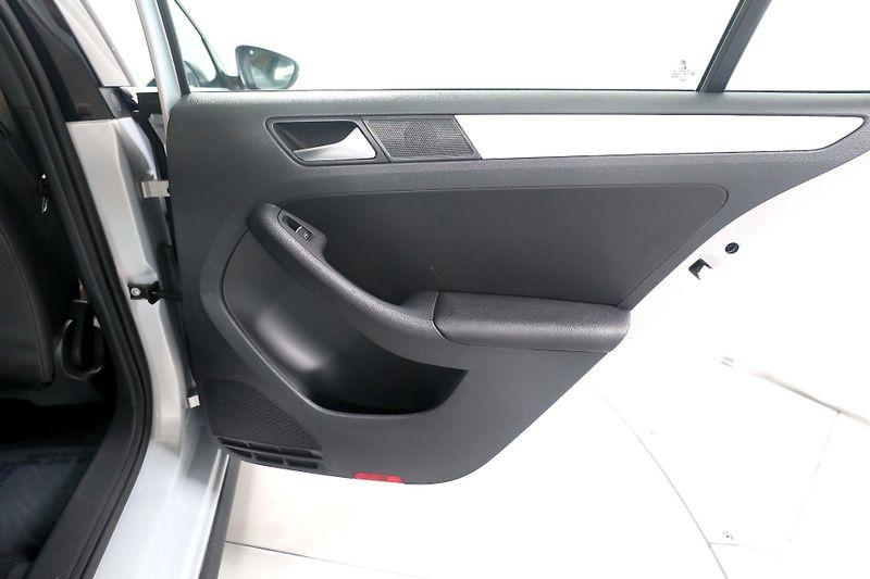 2012 Volkswagen GLI Autobahn PZEV - Manual - Bluetooth  city California  MDK International  in Los Angeles, California