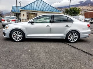 2012 Volkswagen GLI 2.0T GLI LINDON, UT 1