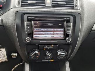 2012 Volkswagen GLI 2.0T GLI LINDON, UT 11