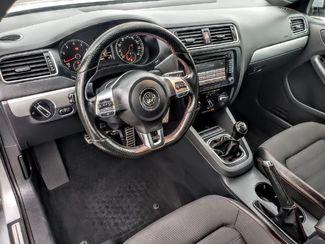 2012 Volkswagen GLI 2.0T GLI LINDON, UT 13