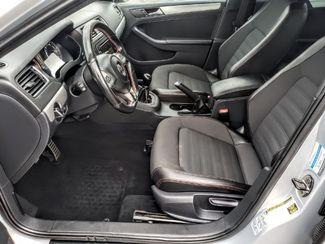 2012 Volkswagen GLI 2.0T GLI LINDON, UT 14