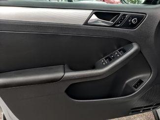 2012 Volkswagen GLI 2.0T GLI LINDON, UT 16