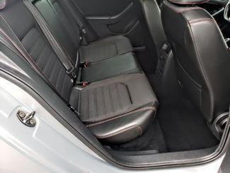 2012 Volkswagen GLI 2.0T GLI LINDON, UT 19