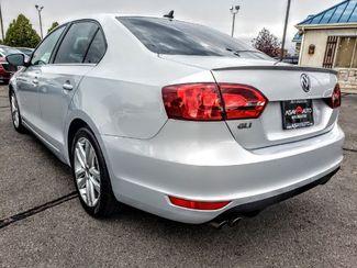 2012 Volkswagen GLI 2.0T GLI LINDON, UT 2