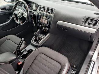 2012 Volkswagen GLI 2.0T GLI LINDON, UT 20