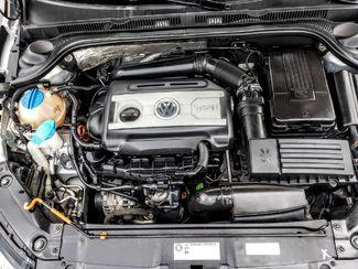 2012 Volkswagen GLI 2.0T GLI LINDON, UT 22