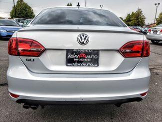 2012 Volkswagen GLI 2.0T GLI LINDON, UT 4