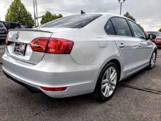 2012 Volkswagen GLI 2.0T GLI LINDON, UT 5
