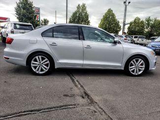 2012 Volkswagen GLI 2.0T GLI LINDON, UT 6