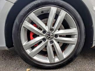 2012 Volkswagen GLI 2.0T GLI LINDON, UT 9