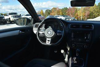 2012 Volkswagen GLI Autobahn w/Nav PZEV Naugatuck, Connecticut 11