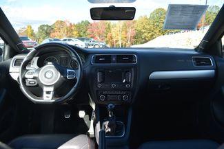 2012 Volkswagen GLI Autobahn w/Nav PZEV Naugatuck, Connecticut 12