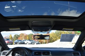 2012 Volkswagen GLI Autobahn w/Nav PZEV Naugatuck, Connecticut 14