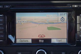 2012 Volkswagen GLI Autobahn w/Nav PZEV Naugatuck, Connecticut 16