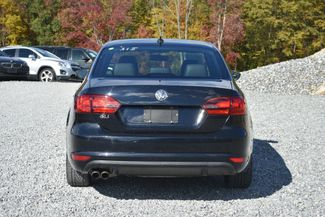 2012 Volkswagen GLI Autobahn w/Nav PZEV Naugatuck, Connecticut 3