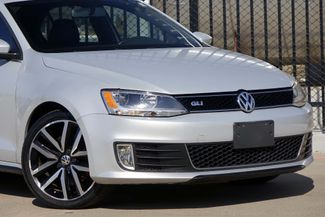 2012 Volkswagen GLI GLI * Autobahn * NAVI * Sunroof * FENDER * Keyless Plano, Texas 22