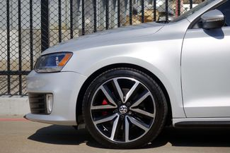 2012 Volkswagen GLI GLI * Autobahn * NAVI * Sunroof * FENDER * Keyless Plano, Texas 32