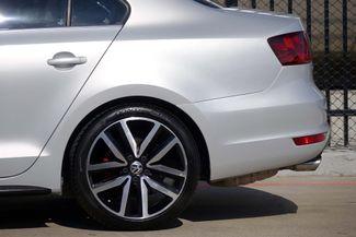 2012 Volkswagen GLI GLI * Autobahn * NAVI * Sunroof * FENDER * Keyless Plano, Texas 33