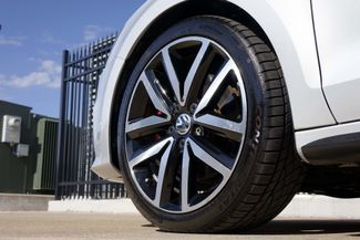 2012 Volkswagen GLI GLI * Autobahn * NAVI * Sunroof * FENDER * Keyless Plano, Texas 36