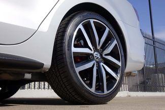 2012 Volkswagen GLI GLI * Autobahn * NAVI * Sunroof * FENDER * Keyless Plano, Texas 39