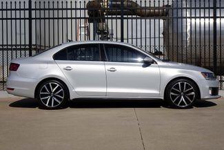2012 Volkswagen GLI GLI * Autobahn * NAVI * Sunroof * FENDER * Keyless Plano, Texas 2