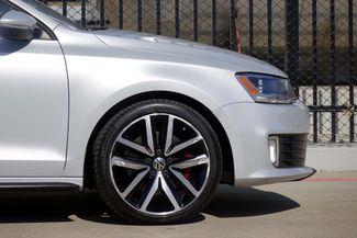 2012 Volkswagen GLI GLI * Autobahn * NAVI * Sunroof * FENDER * Keyless Plano, Texas 31