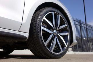 2012 Volkswagen GLI GLI * Autobahn * NAVI * Sunroof * FENDER * Keyless Plano, Texas 37
