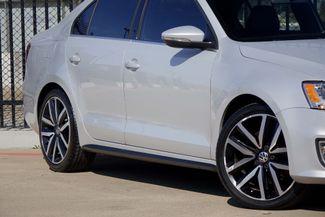 2012 Volkswagen GLI GLI * Autobahn * NAVI * Sunroof * FENDER * Keyless Plano, Texas 24