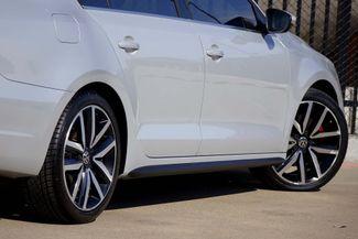 2012 Volkswagen GLI GLI * Autobahn * NAVI * Sunroof * FENDER * Keyless Plano, Texas 26