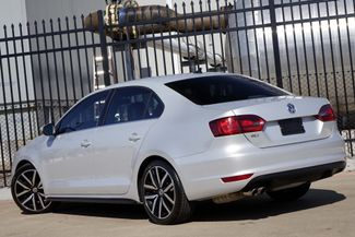 2012 Volkswagen GLI GLI * Autobahn * NAVI * Sunroof * FENDER * Keyless Plano, Texas 5