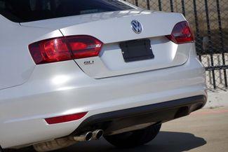 2012 Volkswagen GLI GLI * Autobahn * NAVI * Sunroof * FENDER * Keyless Plano, Texas 29