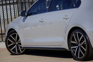 2012 Volkswagen GLI GLI * Autobahn * NAVI * Sunroof * FENDER * Keyless Plano, Texas 27