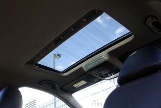 2012 Volkswagen GLI GLI * Autobahn * NAVI * Sunroof * FENDER * Keyless Plano, Texas 9