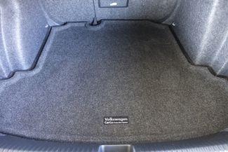 2012 Volkswagen GLI GLI * Autobahn * NAVI * Sunroof * FENDER * Keyless Plano, Texas 21