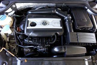 2012 Volkswagen GLI GLI * Autobahn * NAVI * Sunroof * FENDER * Keyless Plano, Texas 44