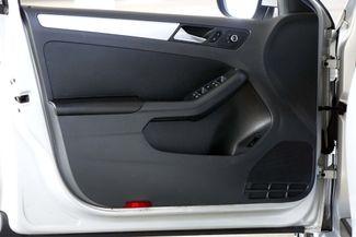 2012 Volkswagen GLI GLI * Autobahn * NAVI * Sunroof * FENDER * Keyless Plano, Texas 40