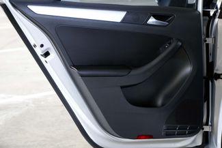 2012 Volkswagen GLI GLI * Autobahn * NAVI * Sunroof * FENDER * Keyless Plano, Texas 42