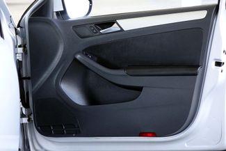 2012 Volkswagen GLI GLI * Autobahn * NAVI * Sunroof * FENDER * Keyless Plano, Texas 41