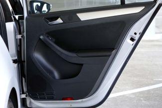 2012 Volkswagen GLI GLI * Autobahn * NAVI * Sunroof * FENDER * Keyless Plano, Texas 43