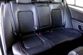 2012 Volkswagen GLI GLI * Autobahn * NAVI * Sunroof * FENDER * Keyless Plano, Texas 14