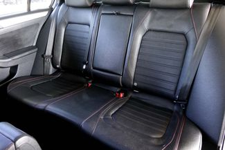 2012 Volkswagen GLI GLI * Autobahn * NAVI * Sunroof * FENDER * Keyless Plano, Texas 15