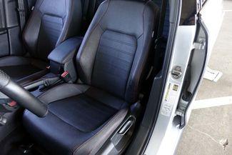 2012 Volkswagen GLI GLI * Autobahn * NAVI * Sunroof * FENDER * Keyless Plano, Texas 12