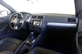 2012 Volkswagen GLI GLI * Autobahn * NAVI * Sunroof * FENDER * Keyless Plano, Texas 11