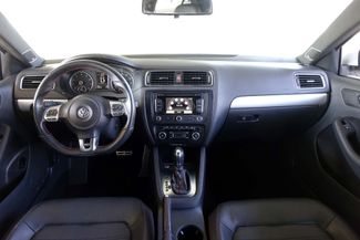 2012 Volkswagen GLI GLI * Autobahn * NAVI * Sunroof * FENDER * Keyless Plano, Texas 8