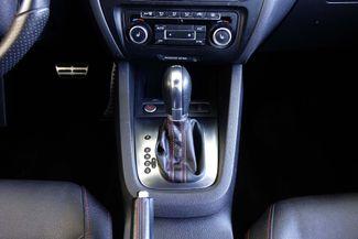 2012 Volkswagen GLI GLI * Autobahn * NAVI * Sunroof * FENDER * Keyless Plano, Texas 17