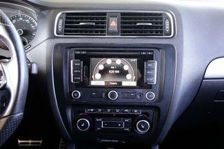 2012 Volkswagen GLI GLI * Autobahn * NAVI * Sunroof * FENDER * Keyless Plano, Texas 16
