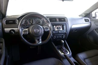 2012 Volkswagen GLI GLI * Autobahn * NAVI * Sunroof * FENDER * Keyless Plano, Texas 10