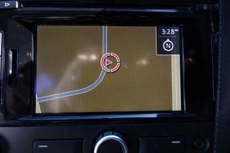2012 Volkswagen GLI GLI * Autobahn * NAVI * Sunroof * FENDER * Keyless Plano, Texas 19
